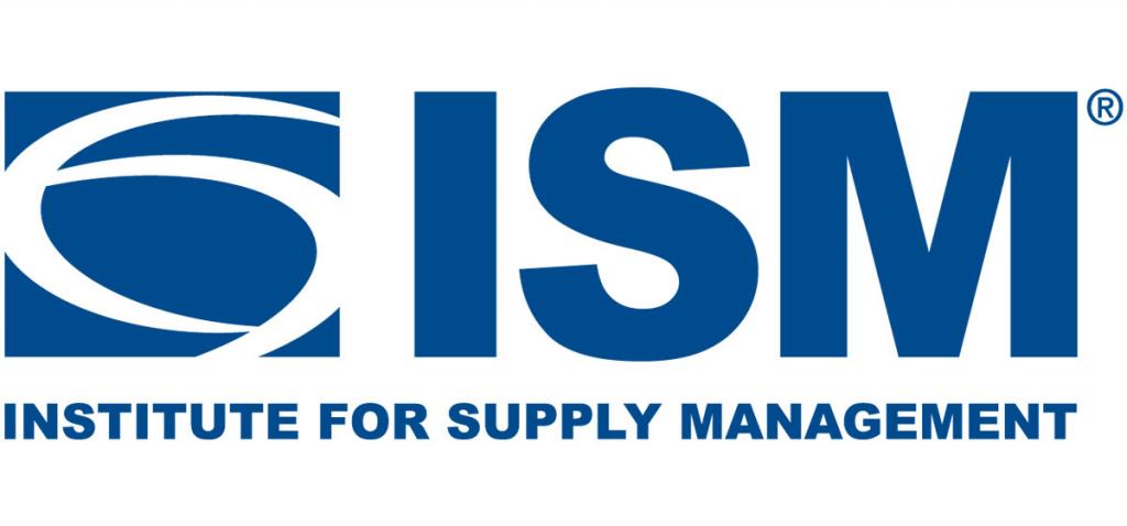 Kesimpulan ISM, pengertian ISM, penggunaan ISM, apa itu ISM